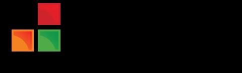Промо код за ICN.bg